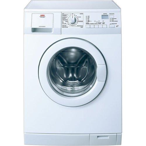 Как выбрать стиральную машину 2015